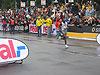 Berlin Marathon 2004 (12806)