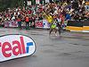 Berlin Marathon 2004 (12807)