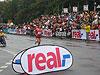 Berlin Marathon 2004 (12810)