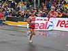 Berlin Marathon 2004 (12811)