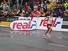 Berlin Marathon 2004 (12813)