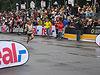 Berlin Marathon 2004 (12815)