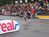 Berlin Marathon 2004 (12842)
