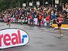 Berlin Marathon 2004 (12845)