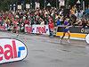 Berlin Marathon 2004 (12858)
