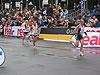Berlin Marathon 2004 (12862)