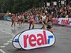 Berlin Marathon 2004 (12867)