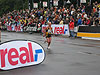 Berlin Marathon 2004 (12868)
