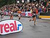 Berlin Marathon 2004 (12869)