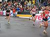 Berlin Marathon 2004 (12872)
