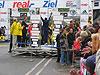 Berlin Marathon 2004 (12878)