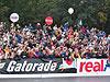 Berlin Marathon 2004 (12879)