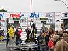 Berlin Marathon 2004 (12880)