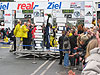 Berlin Marathon 2004 (12881)
