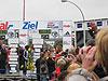 Berlin Marathon 2004 (12882)