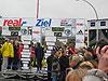 Berlin Marathon 2004 (12883)