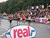 Berlin Marathon 2004 (12887)