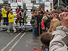 Berlin Marathon 2004 (12892)