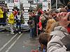 Berlin Marathon 2004 (12893)
