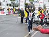 Berlin Marathon 2004 (12896)