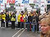 Berlin Marathon 2004 (12899)