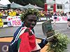 Berlin Marathon 2004 (12901)