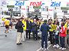 Berlin Marathon 2004 (12903)