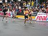 Berlin Marathon 2004 (12910)