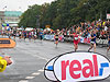 Berlin Marathon 2004 (12914)