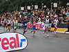 Berlin Marathon 2004 (12915)