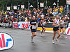 Berlin Marathon 2004 (12916)