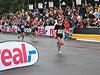 Berlin Marathon 2004 (12917)