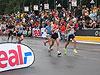Berlin Marathon 2004 (12918)