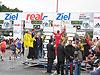 Berlin Marathon 2004 (12920)