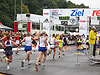 Berlin Marathon 2004 (12921)