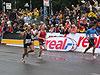 Berlin Marathon 2004 (12926)