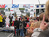 Berlin Marathon 2004 (12929)