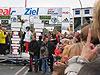 Berlin Marathon 2004 (12930)