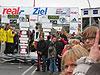 Berlin Marathon 2004 (12932)