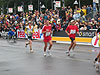 Berlin Marathon 2004 (12933)