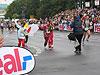 Berlin Marathon 2004 (12939)
