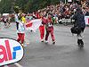 Berlin Marathon 2004 (12941)