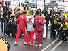 Berlin Marathon 2004 (12950)