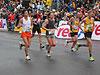 Berlin Marathon 2004 (12958)