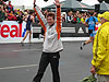 Berlin Marathon 2004 (12962)