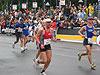 Berlin Marathon 2004 (12972)