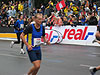 Berlin Marathon 2004 (13007)