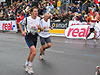 Berlin Marathon 2004 (13011)