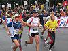 Berlin Marathon 2004 (13017)
