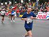 Berlin Marathon 2004 (13020)